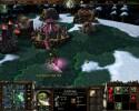 Warcraft 3: Frozen Throne - Immagine 14