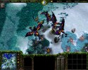 Warcraft 3: Frozen Throne - Immagine 5
