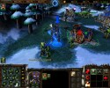Warcraft 3: Frozen Throne - Immagine 7