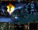 Warcraft 3: Frozen Throne - Immagine 8