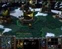 Warcraft 3: Frozen Throne - Immagine 9