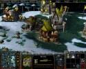 Warcraft 3: Frozen Throne - Immagine 10