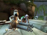 Wallace & Gromit in Project Zoo - Immagine 2