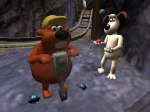 Wallace & Gromit in Project Zoo - Immagine 3