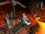 Wallace & Gromit in Project Zoo - Immagine 6