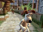 Wallace & Gromit in Project Zoo - Immagine 7