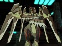 Zone of the enders: The 2nd Runner - Immagine 1