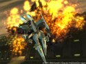 Zone of the enders: The 2nd Runner - Immagine 4