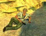 Broken Sword: The sleeping Dragon - Immagine 2