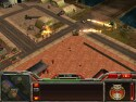 Command & Conquer: Generals - Immagine 3