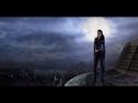 Dark Angel - Immagine 4