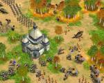 Age of Mythology: The Titans - Immagine 2