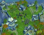 Age of Mythology: The Titans - Immagine 4