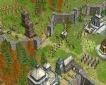 Age of Mythology: The Titans - Immagine 5