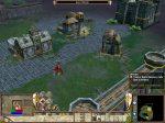 Empires: Dawn of the Modern World - Immagine 13