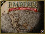 Empires: Dawn of the Modern World - Immagine 3