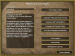 Empires: Dawn of the Modern World - Immagine 4