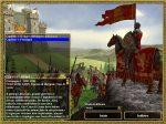 Empires: Dawn of the Modern World - Immagine 5