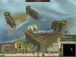 Empires: Dawn of the Modern World - Immagine 7