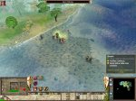 Empires: Dawn of the Modern World - Immagine 8