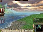 Empires: Dawn of the Modern World - Immagine 9