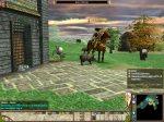 Empires: Dawn of the Modern World - Immagine 10