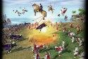 Empires: Dawn of the Modern World - Immagine 14