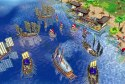 Empires: Dawn of the Modern World - Immagine 3