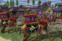 Empires: Dawn of the Modern World - Immagine 6