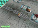 F-Zero GX - Immagine 3