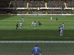 Fifa 2004 - Immagine 2