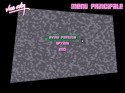 Grand Theft Auto: Vice City - Immagine 1