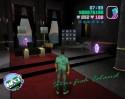 Grand Theft Auto: Vice City - Immagine 2