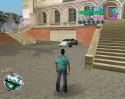 Grand Theft Auto: Vice City - Immagine 3