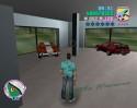 Grand Theft Auto: Vice City - Immagine 4