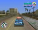 Grand Theft Auto: Vice City - Immagine 5