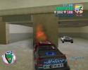 Grand Theft Auto: Vice City - Immagine 6