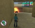 Grand Theft Auto: Vice City - Immagine 7