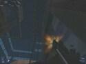 IGI 2: Covert Strike - Immagine 1