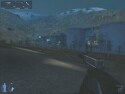 IGI 2: Covert Strike - Immagine 3