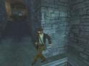 Indiana Jones e la tomba dell'imperatore - Immagine 6