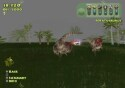 Jurassic Park: Operation genesis - Immagine 11