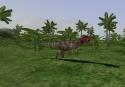 Jurassic Park: Operation genesis - Immagine 1