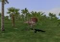 Jurassic Park: Operation genesis - Immagine 2