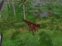 Jurassic Park: Operation genesis - Immagine 14