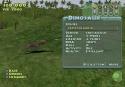 Jurassic Park: Operation genesis - Immagine 3