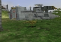 Jurassic Park: Operation genesis - Immagine 8