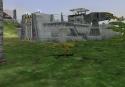 Jurassic Park: Operation genesis - Immagine 9