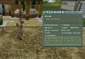 Jurassic Park: Operation genesis - Immagine 10