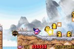 Kirby – Nightmare in Dream Land - Immagine 1
